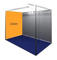 250x200cm