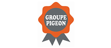 groupe-pigeon